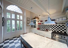 artur recktenwald gmbh traumhafte k chen mit fliesen und granitplatten. Black Bedroom Furniture Sets. Home Design Ideas