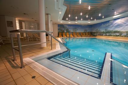 artur recktenwald gmbh schwimmbad und pool f r drinnen und draussen. Black Bedroom Furniture Sets. Home Design Ideas