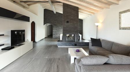 Artur recktenwald gmbh anspruchsvolle lebens und for Interieur exterieur wohnen in der kunst
