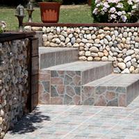 artur recktenwald gmbh natursteine und platten f r terrasse und balkon. Black Bedroom Furniture Sets. Home Design Ideas